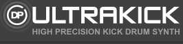 ultrakick_logo.PNG