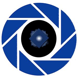 SPI-logo5x5-100.jpg