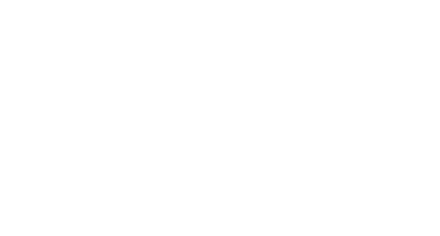 Destiny Church | Church in Columbia, MD