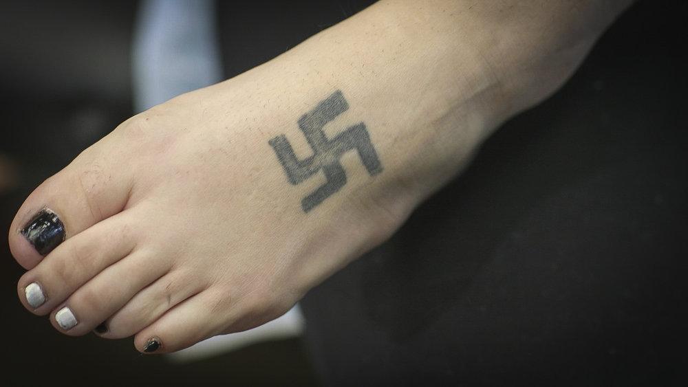 Swastika edit.JPG