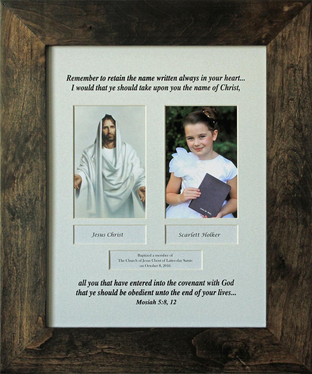 Baptism (Scarlett) - 11x14 (pumice).jpg