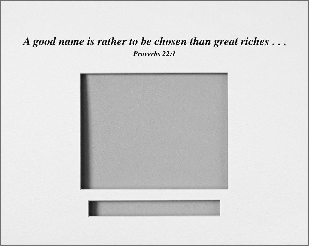New-MAT---Family-Name---16x20-(white).jpg