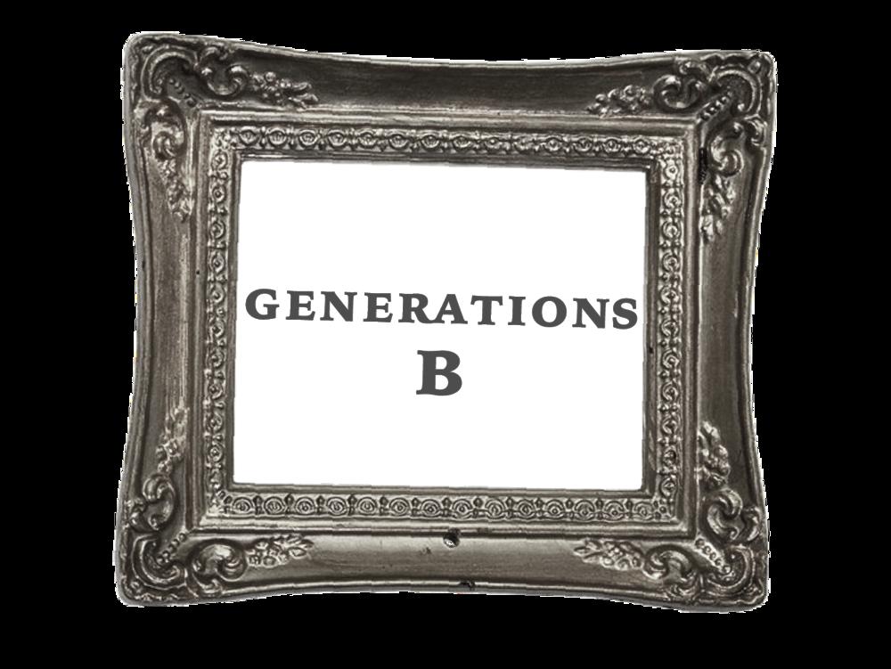 gen b.png