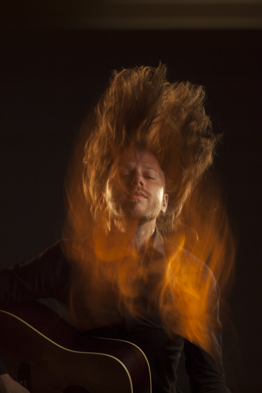 hud hair flame.jpg