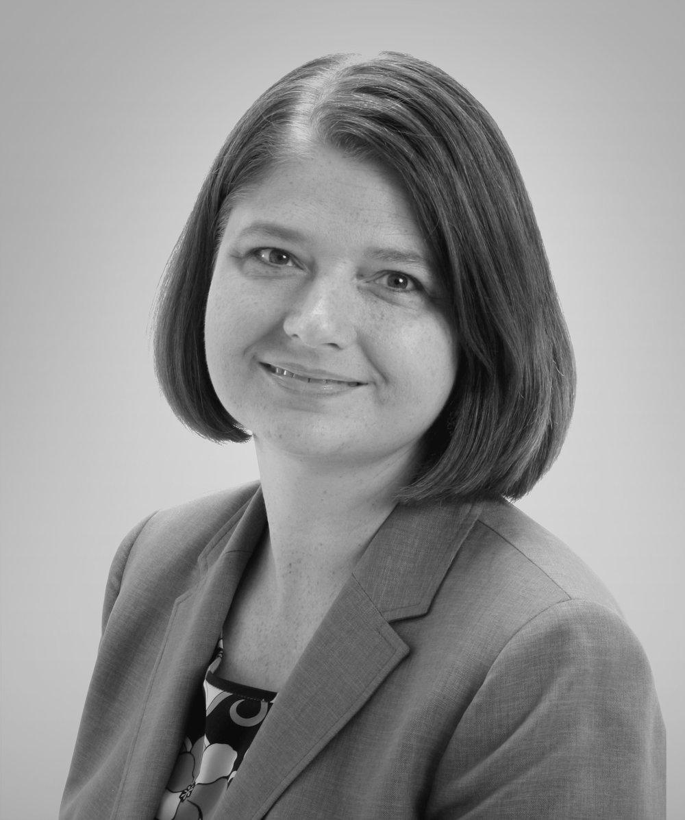 Dr. Deanna Banks