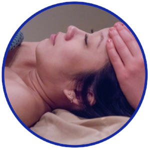 Reiki Massage Combination Therapy - Sink into your still-point. Address healing on a physiological, energetic, and spiritual level. Experience new depths of relaxation and balance. Experience greater freedom and movement by dissolving energetic blockages held in the body.