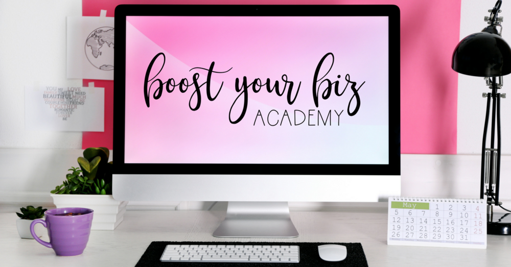 boost your biz academy.png