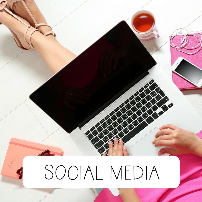 social media (3).png