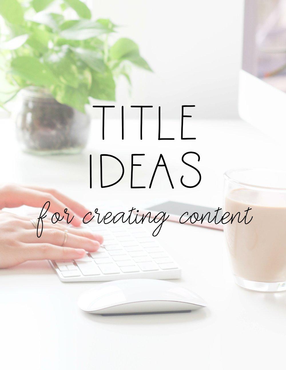 title ideas.jpg
