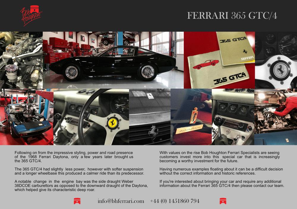 FERRARI 365 GTC4.jpg
