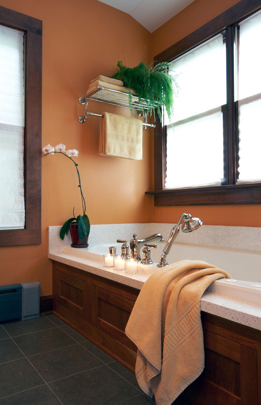 Craftsmen-Bathtub.jpg