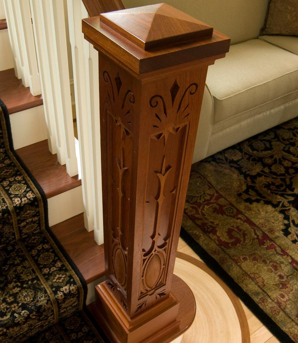 Bottom-of-stairs.jpg