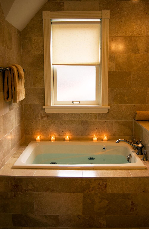 Victorian-bath.jpg