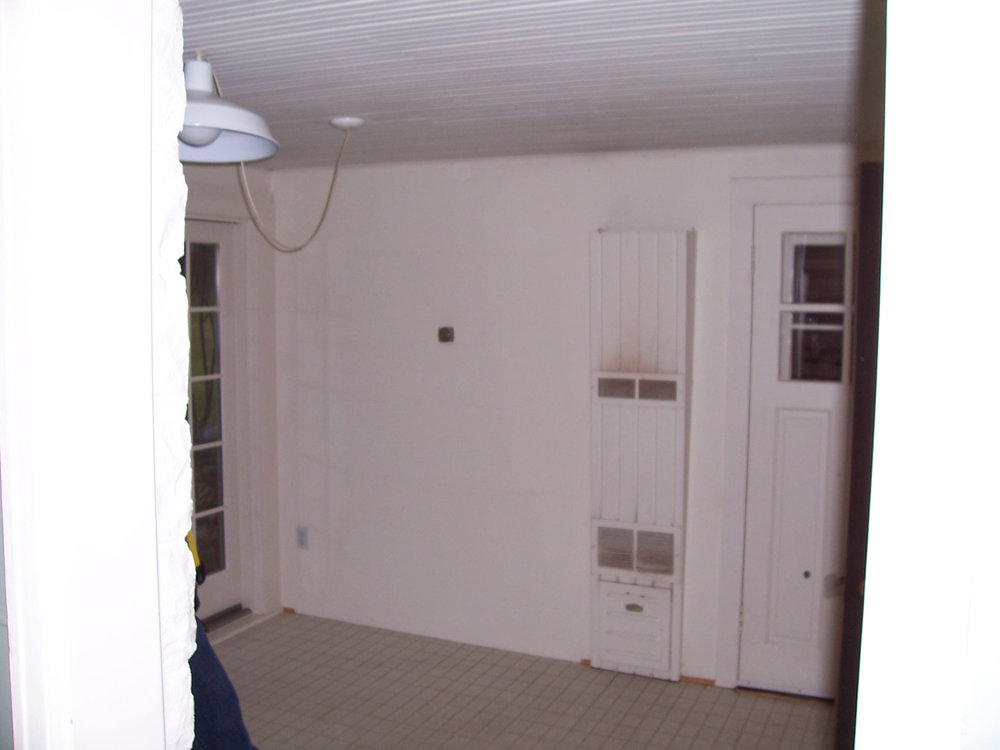 Cape-Cod-fireplace-before.jpg