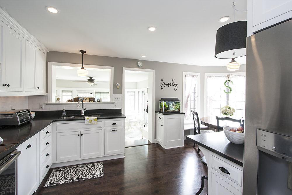 Kitchen Two.jpg