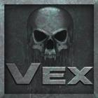 vexfx.jpg