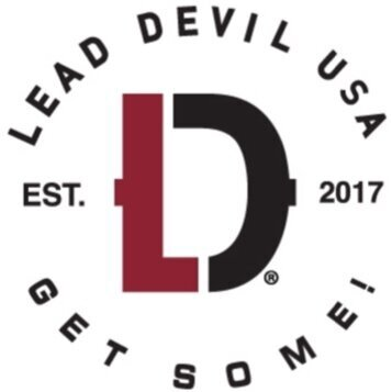 Lead Devil, USA