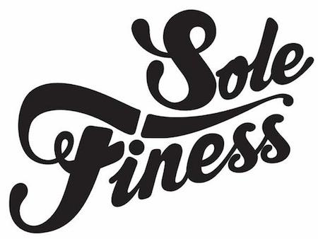 Sole Finess SOLE.jpg