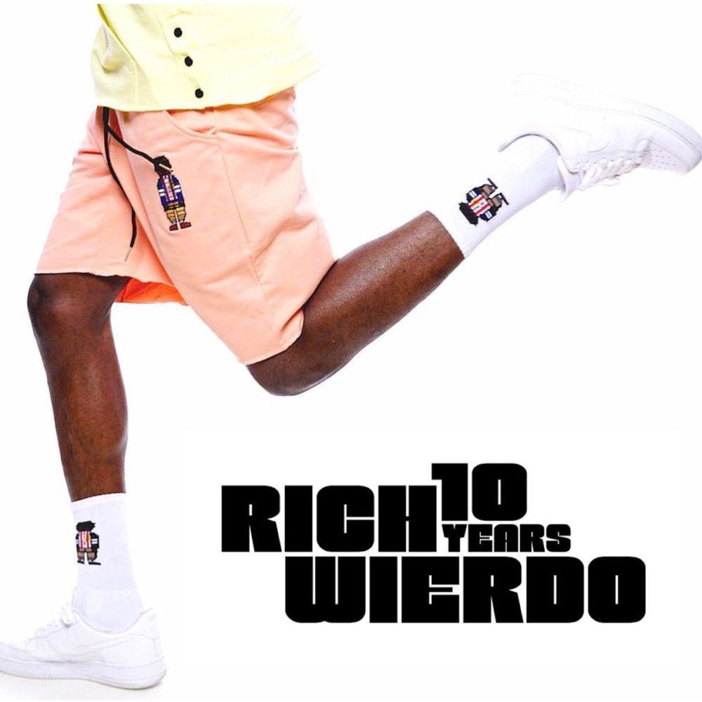 RichWierdo