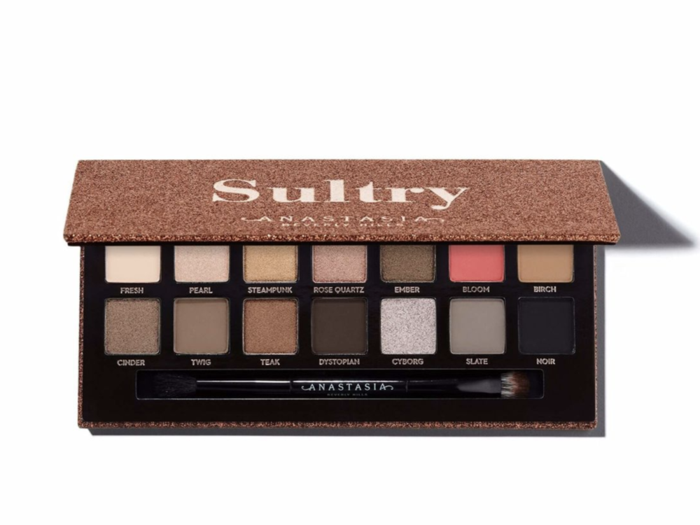 Sultry Eyeshadow Palette | Smoky Eye Palette - Anastasia Beverly Hills 2018-10-04 20-32-11.png