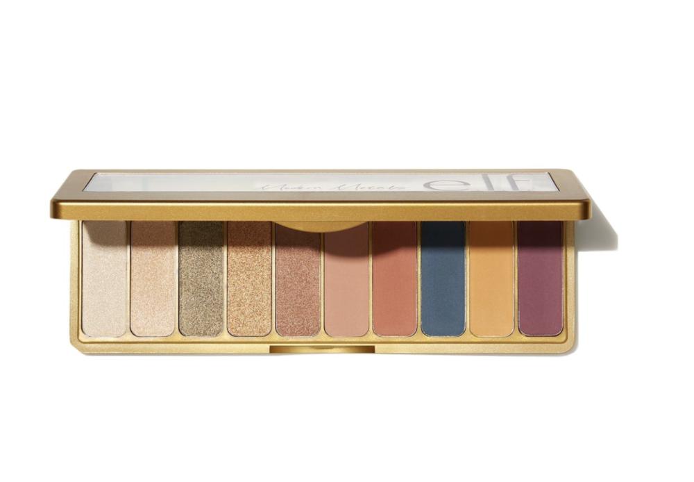 Modern Metals 10-Piece Eyeshadow Palette | e.l.f. Cosmetics- Cruelty Free 2018-10-04 20-39-32.png