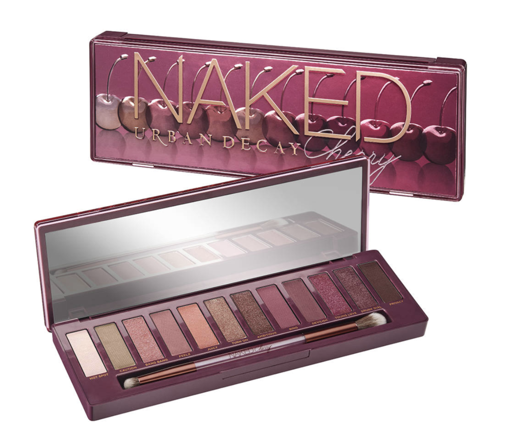 Naked Cherry Eyeshadow Palette | Urban Decay Cosmetics 2018-10-04 20-48-06.png