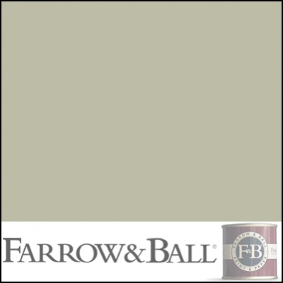 product_french-gray-farrow-and-ball