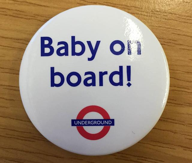 babyonboard.jpg