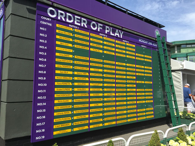Wimbledon_2015_lifebylotte_001