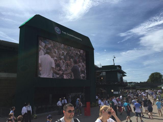 Wimbledon_2015_lifebylotte_003