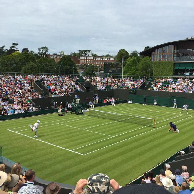 Wimbledon_2015_lifebylotte_005