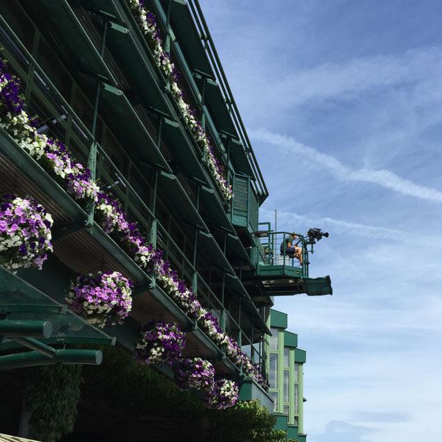 Wimbledon_2015_lifebylotte_006