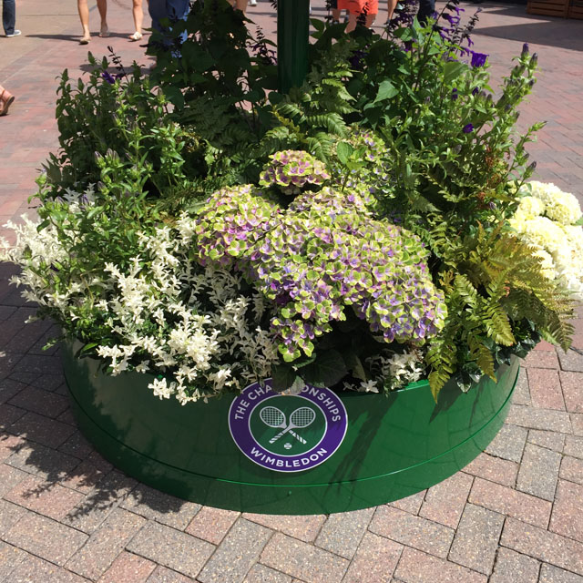 Wimbledon_2015_lifebylotte_008