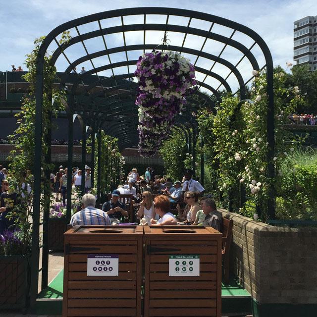 Wimbledon_2015_lifebylotte_009