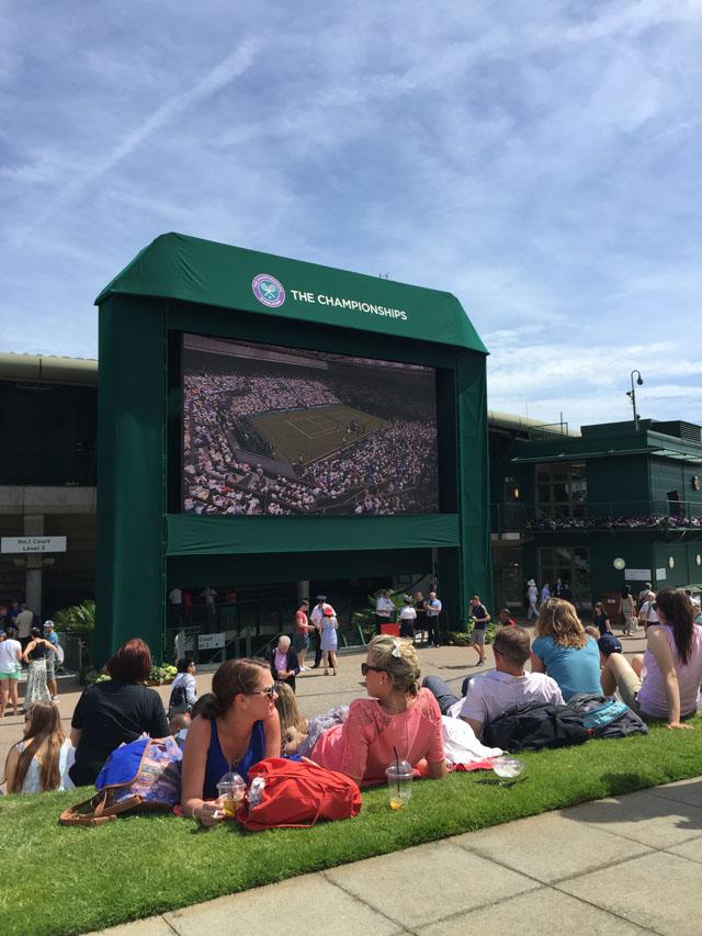 Wimbledon_2015_lifebylotte_011