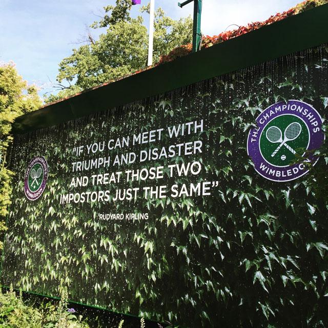 Wimbledon_2015_lifebylotte_016