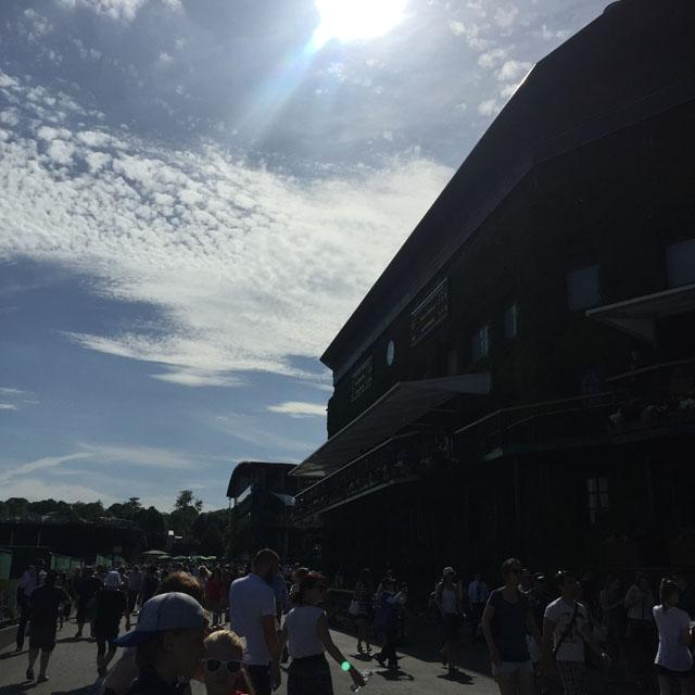 Wimbledon_2015_lifebylotte_018