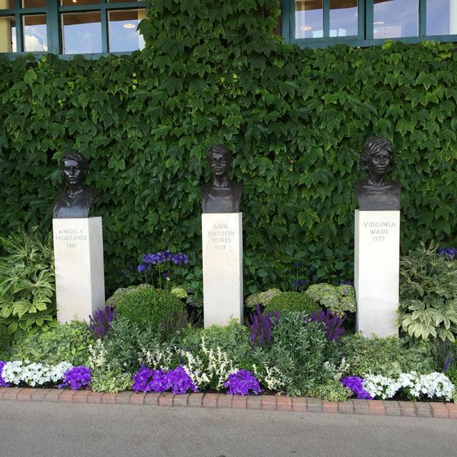 Wimbledon_2015_lifebylotte_020