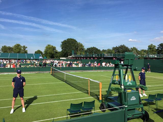 Wimbledon_2015_lifebylotte_028