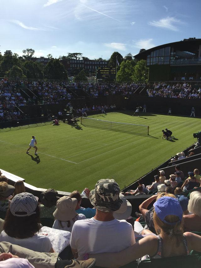 Wimbledon_2015_lifebylotte_029
