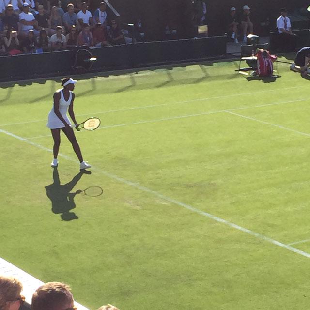 Wimbledon_2015_lifebylotte_031