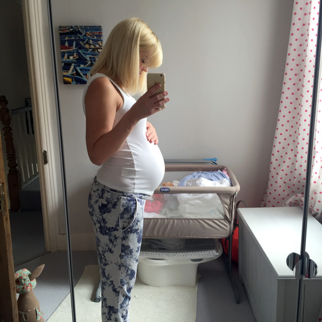 35-weeks-lifebylotte