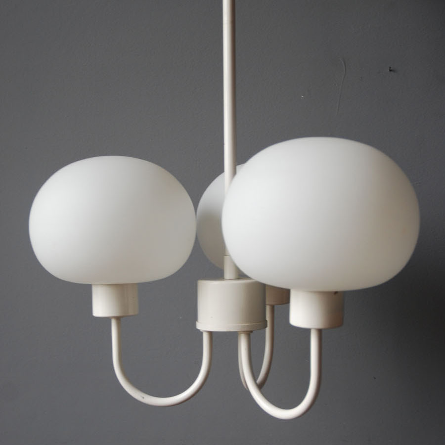 PV5087-1_Pendant_Light_1024x1024