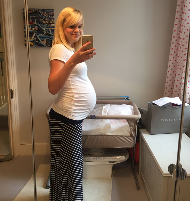 36-weeks-lifebylotte