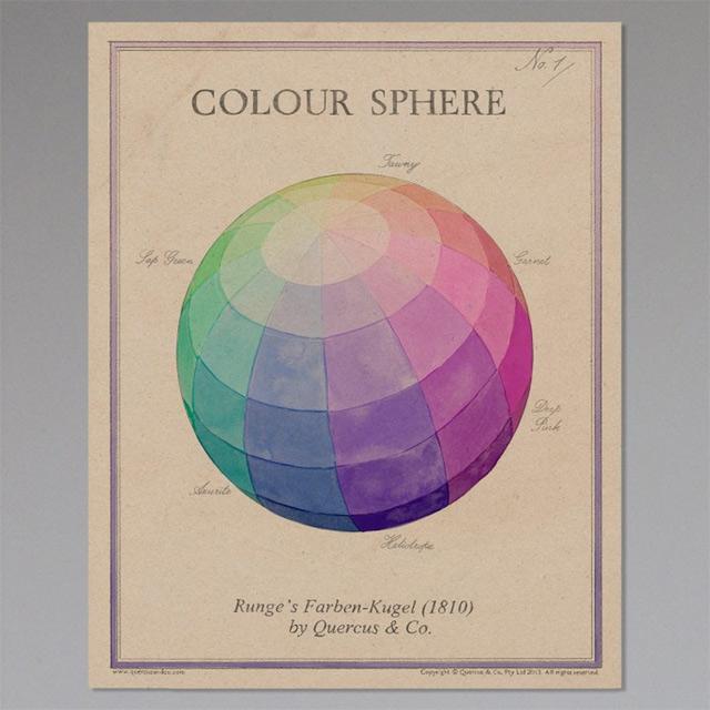 a-rum-fellow-colour-sphere.jpg