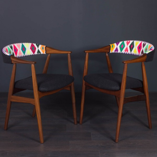 Unique-Chairs-by-A-Rum-Fellow-18-600x600