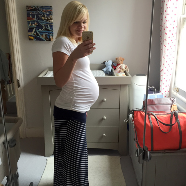 38-weeks-lifebylotte2