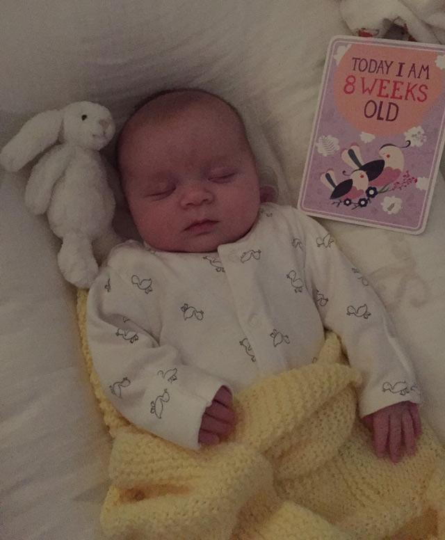 eight-weeks-lifebylotte