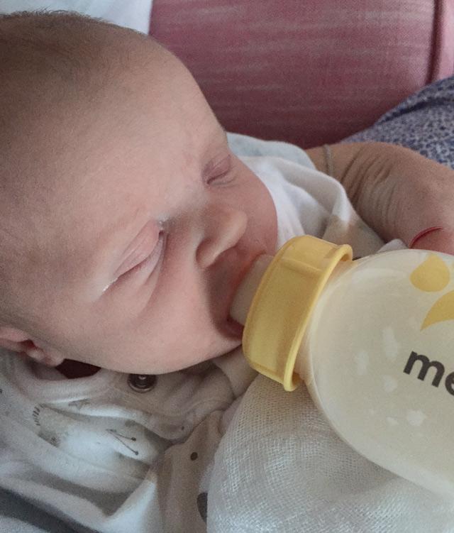 infant-formula-lifebylotte