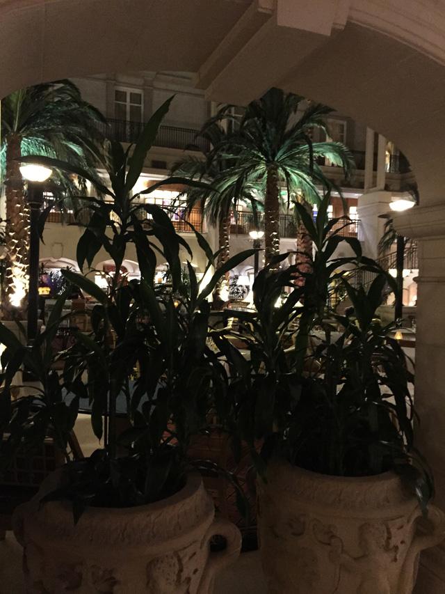landmark hotel lifebylotte10